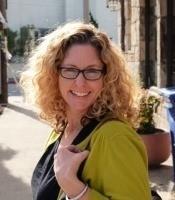Amy Schief